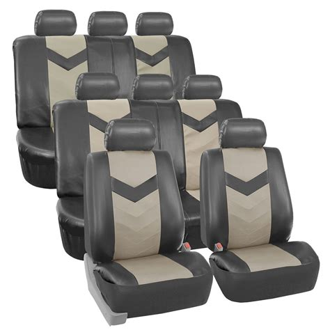 kmart car seat covers kmart car seat covers autos post