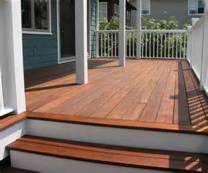 deck color ideas high resolution image exterior design deck stain colors