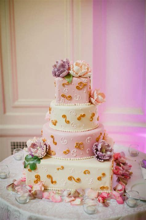 Kosher Cake Decorations by Kosher Wedding Cakes Idea In 2017 Wedding