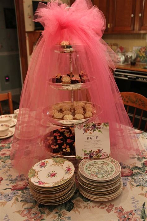 cupcakes ideas for bridal showers 2 1000 images about cupcake cake stands on