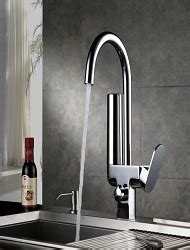 bidet de salle de bain 2857 robinets en promotion en ligne collection 2018 de robinets