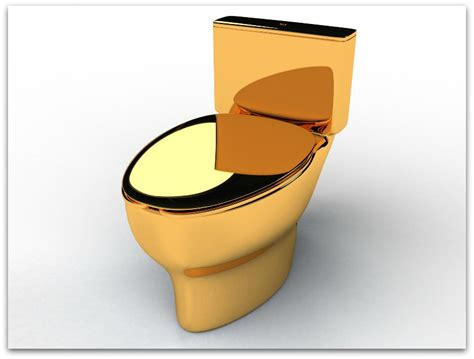 golden toilet the search for turkey s golden thrones