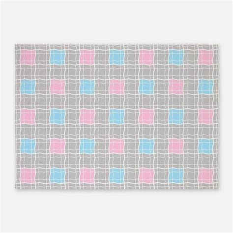 plaid area rug pink plaid rugs pink plaid area rugs indoor outdoor rugs