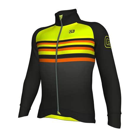 Jaket Stripe ale stripe jacket 2018 163 94 99 jackets windproof