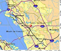 Image result for Redwood City CA weather