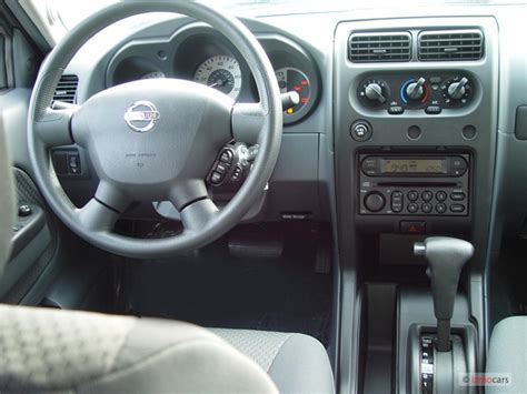electric and cars manual 2001 nissan frontier interior lighting image 2004 nissan xterra 4 door xe 2wd v6 auto dashboard size 640 x 480 type gif posted on