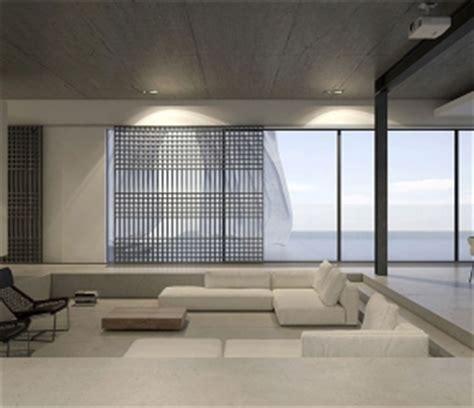 style minimaliste decoration