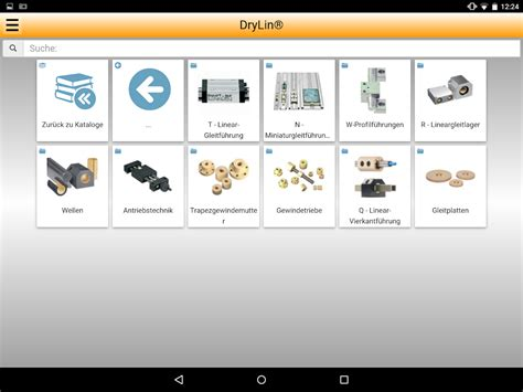 model home 3d android apps on google play igus 174 3d cad models android apps on google play