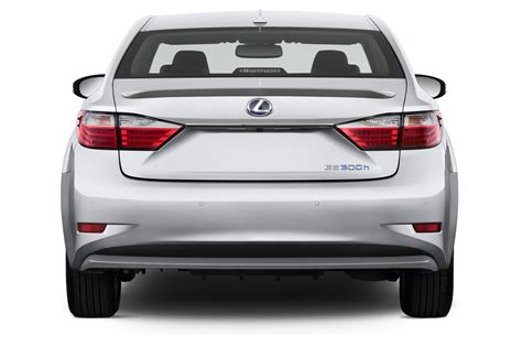 lexus hybrid sedan 2015 2015 lexus es350 reviews and rating motor trend