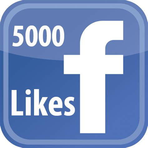 increase 10 000 page likes in 30 days a workbook of 59 actionable marketing tips books buy 5000 fanpage likes 90 usd buy