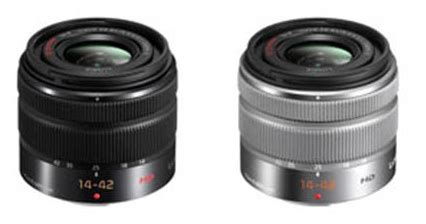 Animation 14 Mm Cp F3 list of new lenses to be announced at the cp