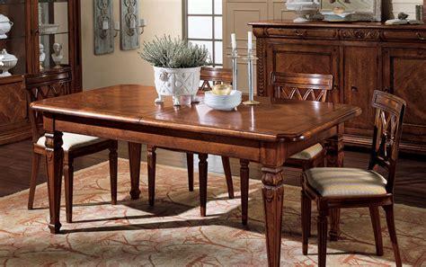 sale da pranzo contemporanee sale da pranzo classiche contemporanee gallery of mobili