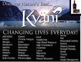 kyani business cards kyani superfoods and distributorships welcome to