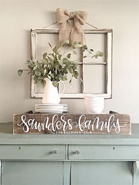 home decor styles name best 25 farmhouse style decorating ideas on pinterest