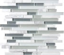 anatolia tile stone inc bliss glass stone