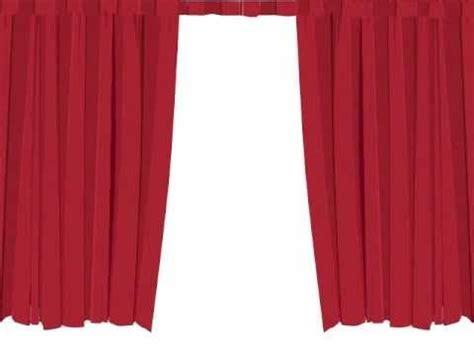 cartoon curtains animated curtains youtube