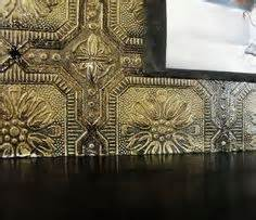 1000 images about paintable wallpaper on