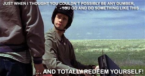 dumb and dumber on quot dumb and dumber quotes quotesgram