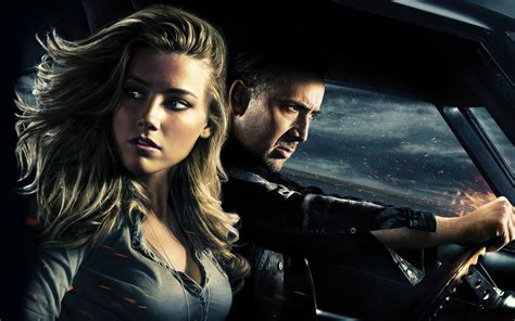 film nicolas cage complet drive angry wallpapers and images wallpapers pictures