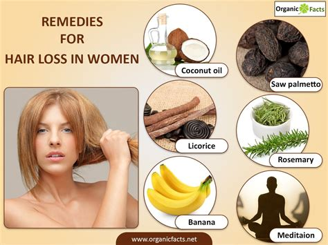 home remedies for hair loss in