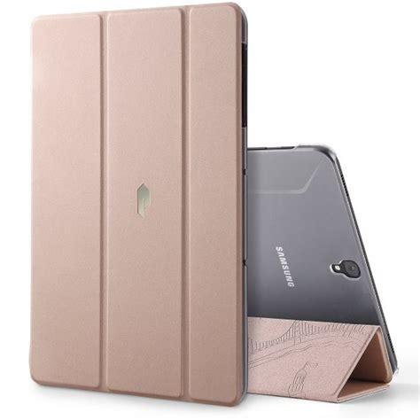 Anti Samsung Tab S 3 9 7 10 best cases for samsung galaxy tab s3 9 7