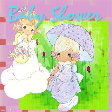 agosto 2013 recuerdos para baby shower agosto 2013 tarjetas para baby shower
