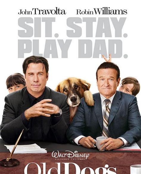 film comedy en streaming pin film comedie en streaming megavideo streamiz on pinterest