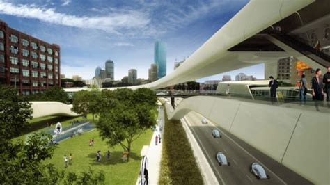Architecture And The Environmenta Vision For The New Agepdf nachhaltige mobilit 228 t der zukunft audi future wettbewerb
