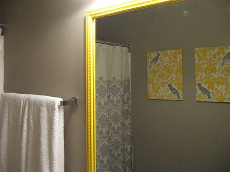 grey and yellow bathroom ideas 56 best ideas for yellow and grey bathroom redo images on