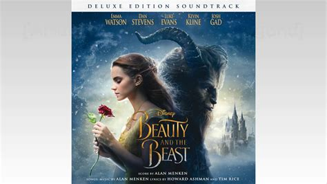 download mp3 beauty and the beast ariana grande download mp3 ariana grande john legend beauty and the