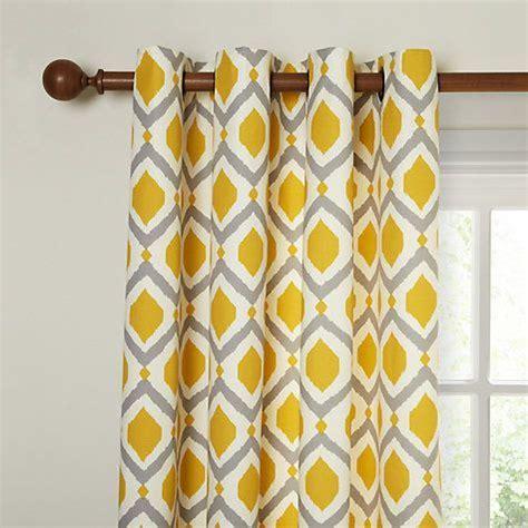Best 25  Yellow kitchen curtains ideas on Pinterest