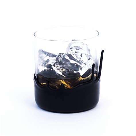 whiskey barware gentleman s glassware hand dipped whiskey glasses so