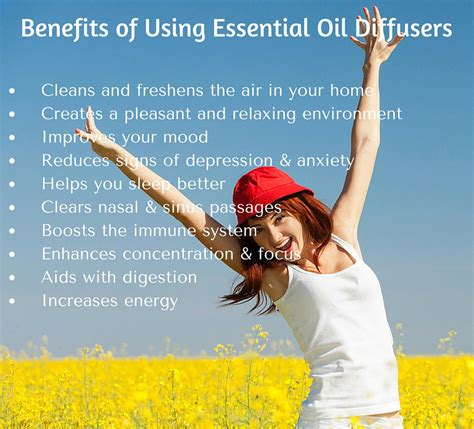 aromatherapy with essential diffusers for everyday health and wellness books essential diffusers enjoy health