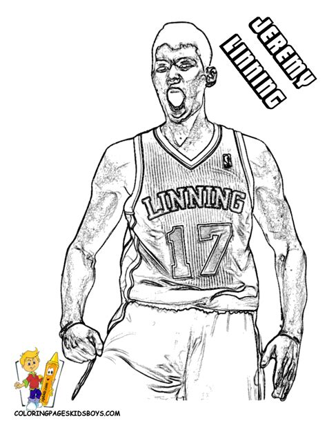 golden state warriors stephen curry coloring pages