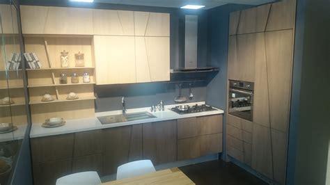 cucina ovvio awesome cheap cucina grattarola trapezio in legno massello