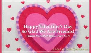 valentines day cards for friends free friend ecard email free personalized s day cards