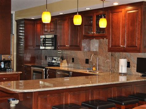 painting wood kitchen cabinets ideas pictures of kitchens with cherry cabinets white kitchen