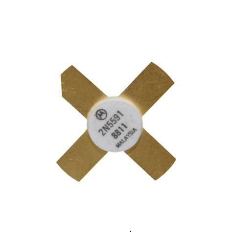 transistor rf rf microwave transistor 130 230mhz for fm mobile applications