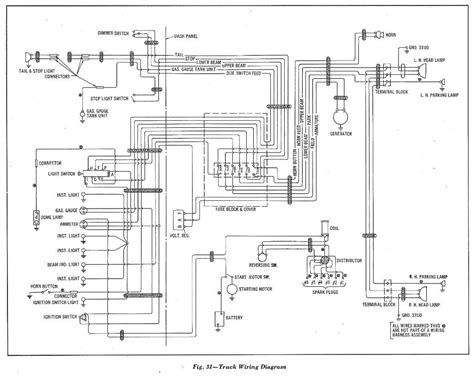 peterbilt 335 truck wiring diagrams peterbilt get free image about wiring diagram