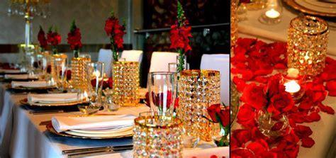 Functions Menu, Catering, Wedding Reception Gold Coast