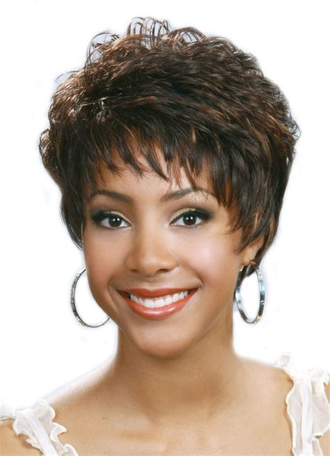 large bobos hairstyle pics 14 best short hair styles images on pinterest hairstyles