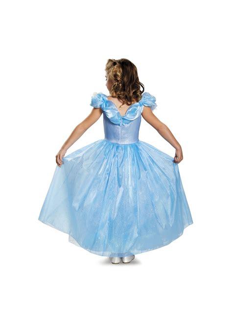 cinderella film costumes cinderella movie girls costume princess costumes