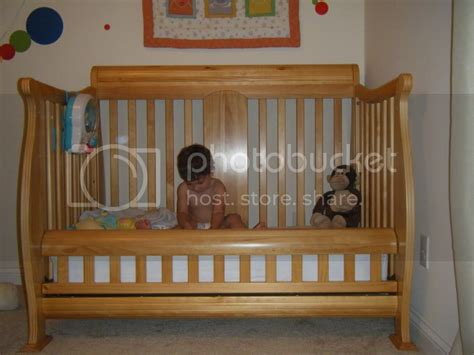 cocoon crib series  babycenter