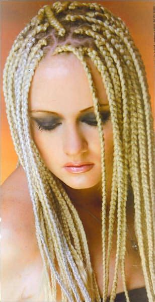 Braiding Hairstyle Books by Hair Braiding Styles Easy Way Basic Braids Deluxe