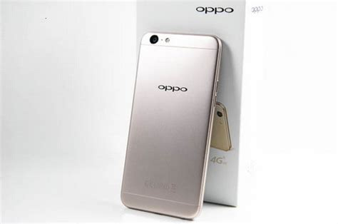 Ultrathinsoftcasejellycase Oppo A39 Kualitas Bagus harga oppo a37 dan spesifikasi terkini review by dombort
