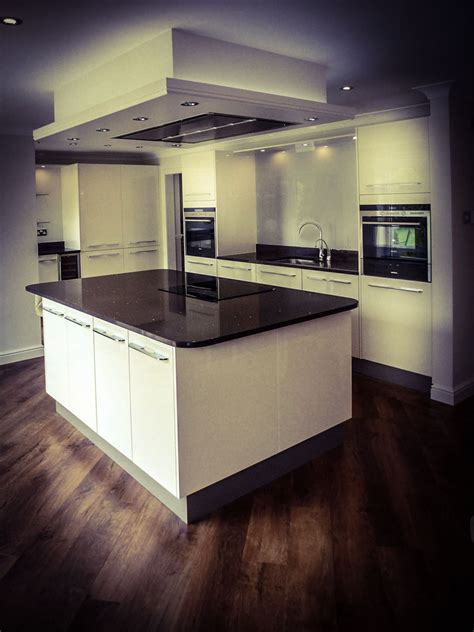 design house wetherby portfolio design house interiors kitchen surface design house wetherby design house