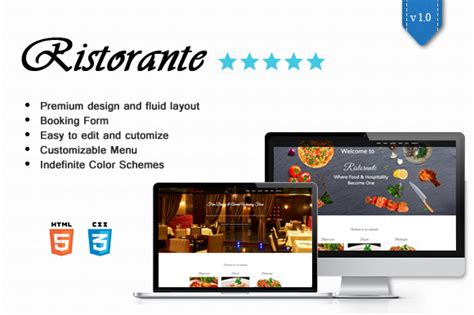 hot bootstrap themes hot bootstrap free and premium bootstrap themes and