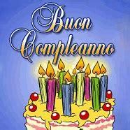 testo tanti auguri a te tanti auguri a te buon compleanno testo e accordi per