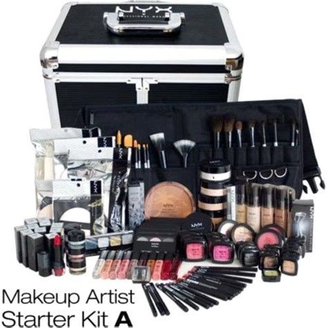 L Oreal Essentials Makeup Box 1 94 best travel makeup organizer images on