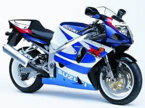 suzuki gsx r 750 2000 service manual service manuals for
